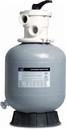 filtr basenowy V350 v400 v450 v500