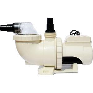 Pompa Hydro-S Aqua Mini