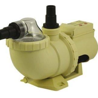 Hydro S Aqua-Mini