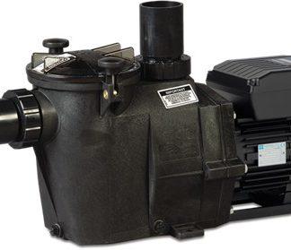 Pompa Basenowa Hayward RS II VSTD