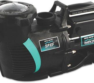 Pompa basenowa Sta-Rite 5PXF VSD