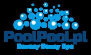 Sklep PoolPool.pl – Wszystko czego potrzebujesz do basenu!
