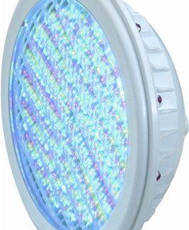 Lampa basenowa 1365L