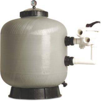 Filtr Basenowy Mega Pool S