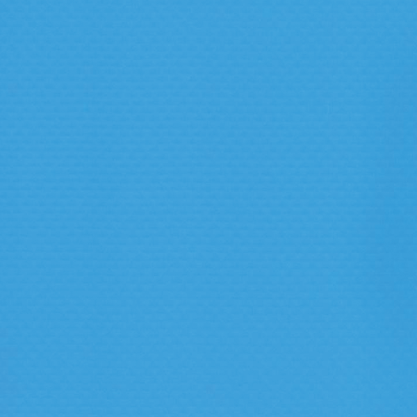 Folia basenowa wrocław adriatycki błękit