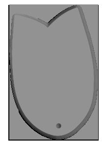 Folia basenowa wrocław membrana basenowa szara