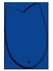 Folia solarna niebieska membrana basenowa elbe