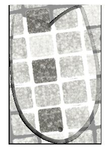 folia basenowa szara mozaika wrocław membrana