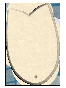 folia basenowa membrana basenowa piaskowa perła