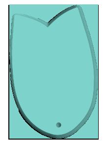 Membrana basenowa folia basenowa wrocław