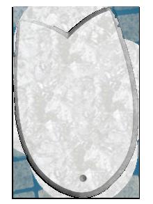 biała perła folia basenowa elbe