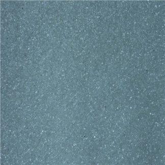 złoże filtracyjne basen piasek wrocław