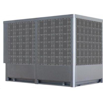 Profesjonalna duża pompa ciepła do basenu Fairland IPHC