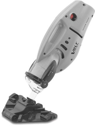 Odkurzacz basenowy Water Tech Volt FX-8Li