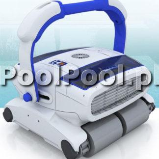 Odkurzacz basenowy Astral Pool H5 Duo