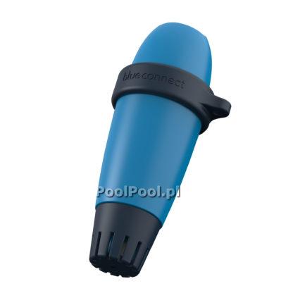 Fluidra Blue Connect urządzenie