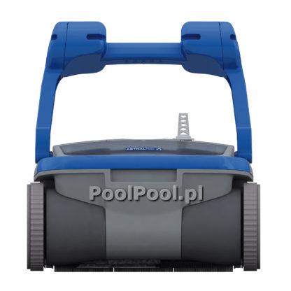 Odkurzacz basenowy AstralPool R3 R5 R7 4x4
