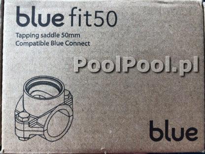 Siodło montażowe Fluidra Blue Connect opakowanie