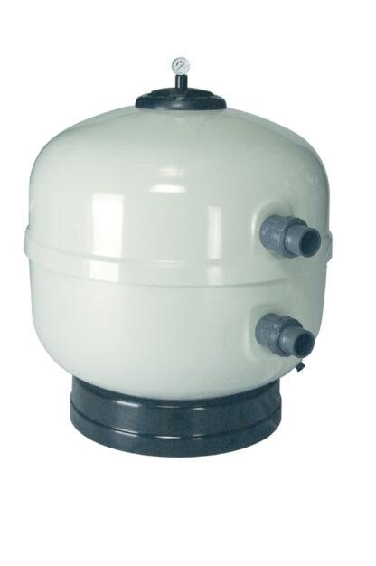 Astral Pool Aster filtr do basenu wykonany z żywicy laminowanej